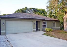 2843 NEW ENGLAND STREET Sarasota