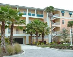 8409 PLACIDA ROAD #402 Cape Haze