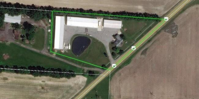 3218 US Highway 42 Delaware, OH - Image 0