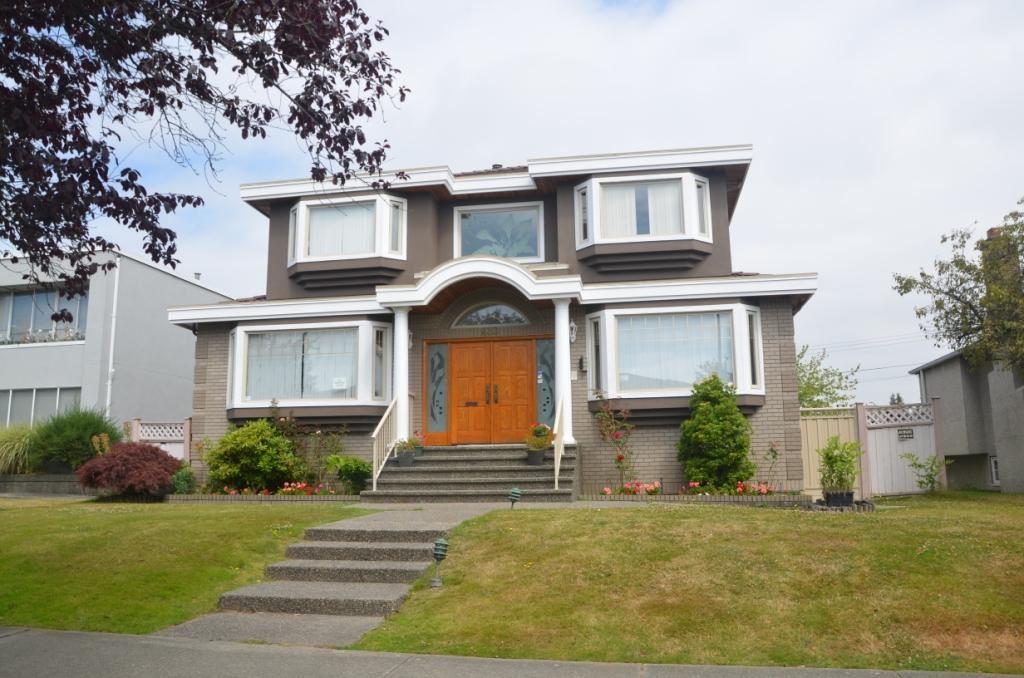 433 W 44th Avenue, Vancouver BC V5Y2V7