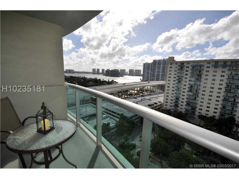 19380 Collins Ave # 1407, Sunny Isles Beach FL 33160