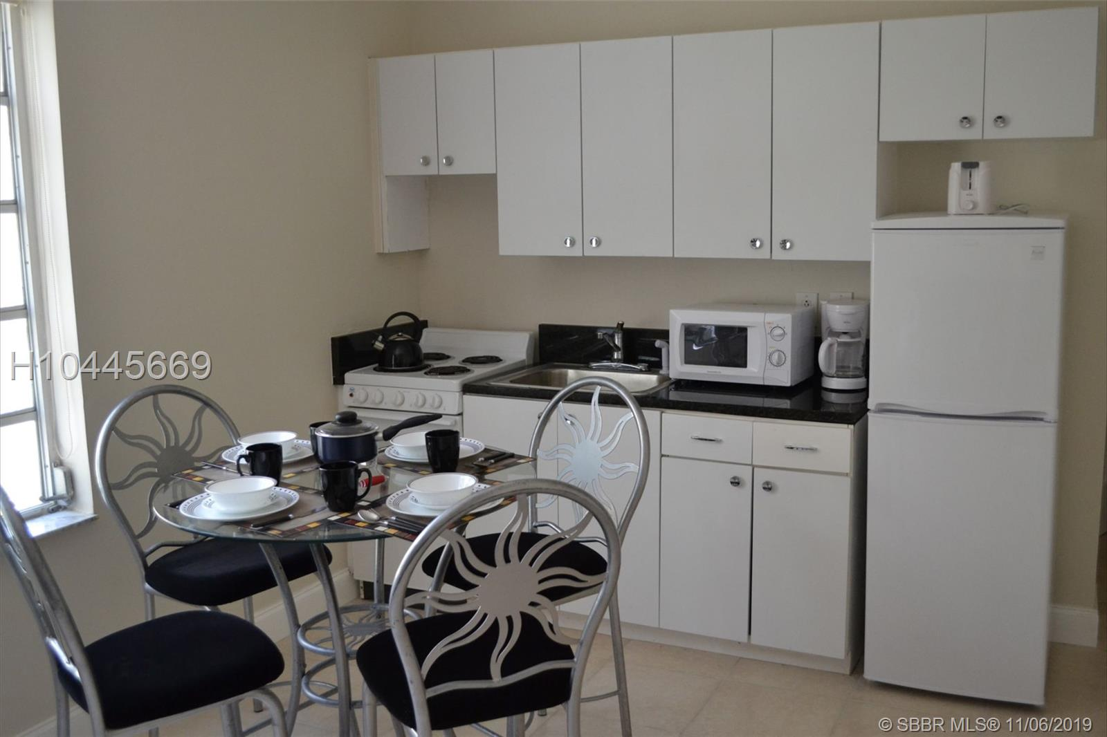3025 Indian Creek Dr # 202, Miami Beach FL 33140 - Photo 1