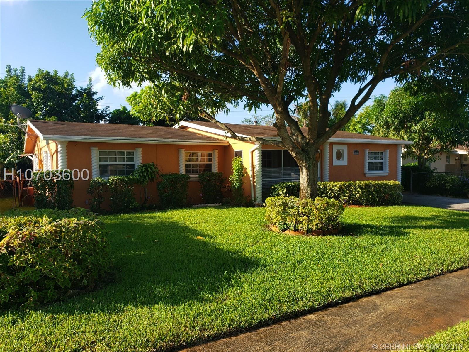 Cheap 3760 Real Estate