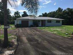 4001 NW 92nd Ave # 1 Cooper City