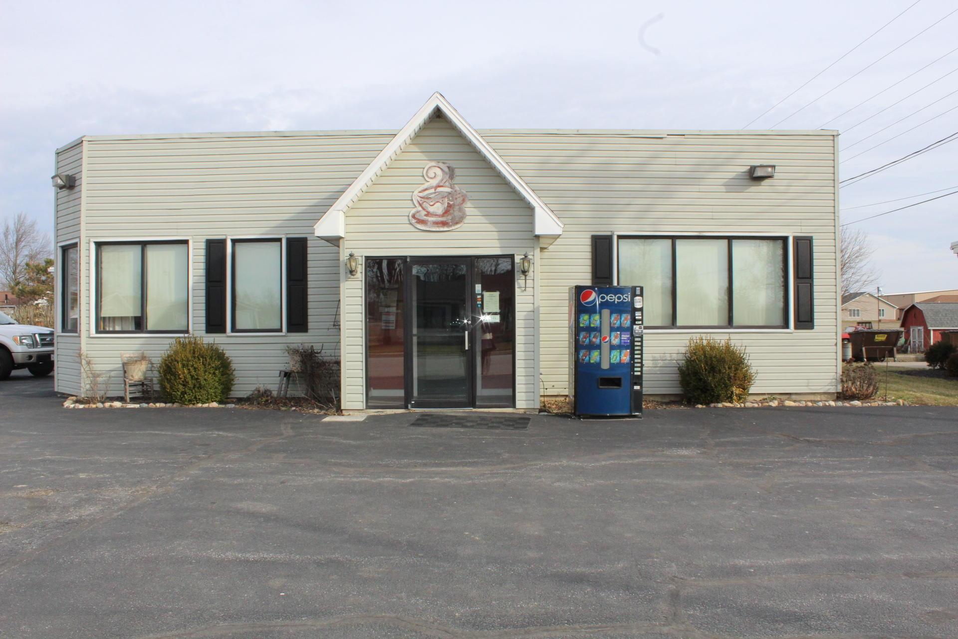 511 E Main Street Saint Henry, OH - Image 0