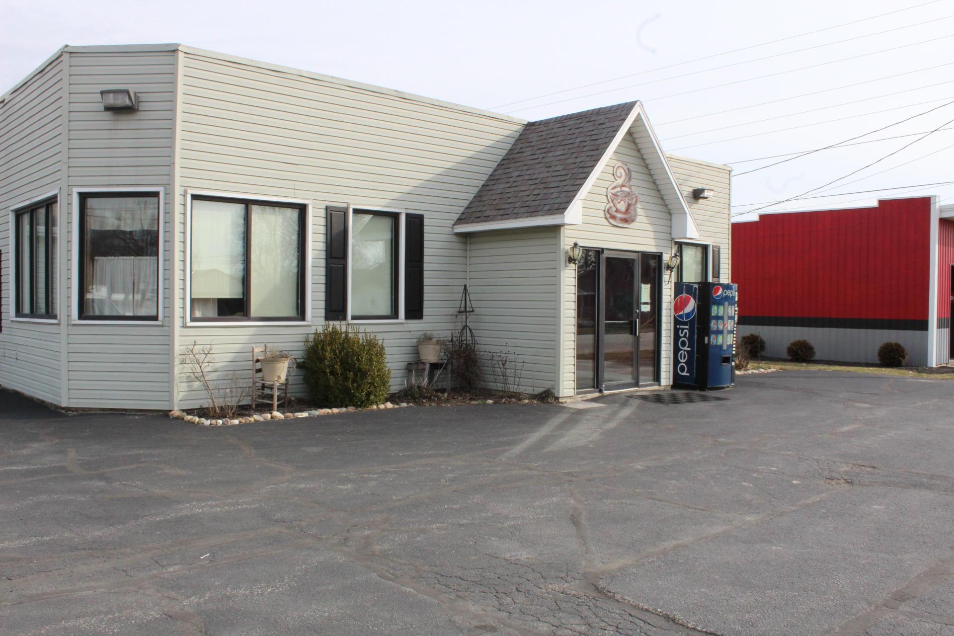 511 E Main Street Saint Henry, OH - Image 2
