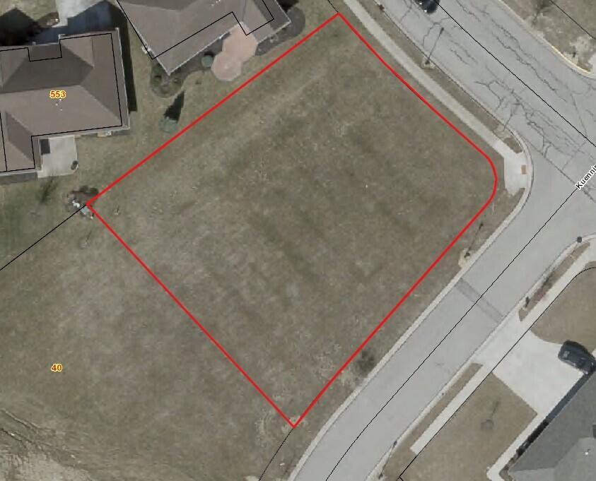 561 Walnut Street # Lot3 New Bremen, OH - Image 0