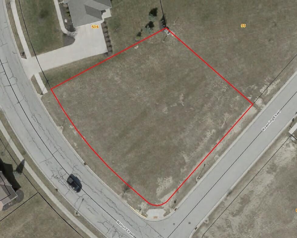 546 Walnut Street # Lot22 New Bremen, OH - Image 0