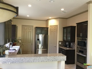 14 Normandy Way, Rancho Mirage CA 92270 - Photo 2