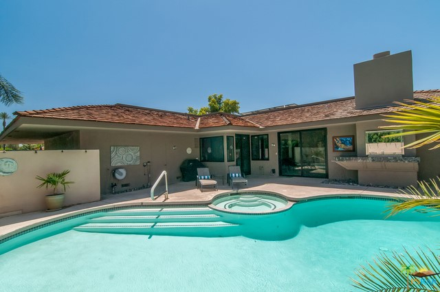 12 Whittier Court, Rancho Mirage CA 92270 - Photo 1