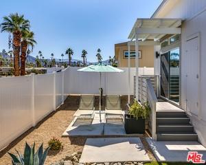 226 Lei Drive, Palm Springs CA 92264 - Photo 2