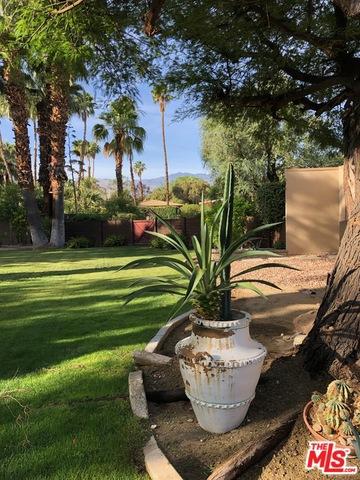74550 Old Prospector Trail, Palm Desert CA 92260 - Photo 2