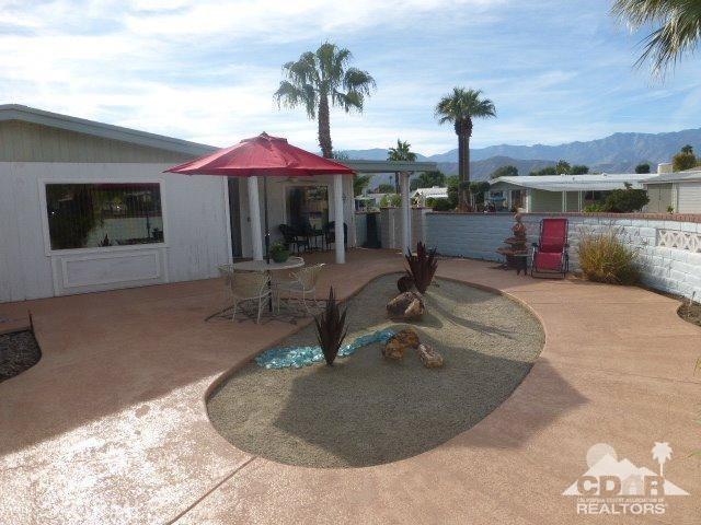 39411 Hidden Water Place Place, Palm Desert CA 92260 - Photo 1
