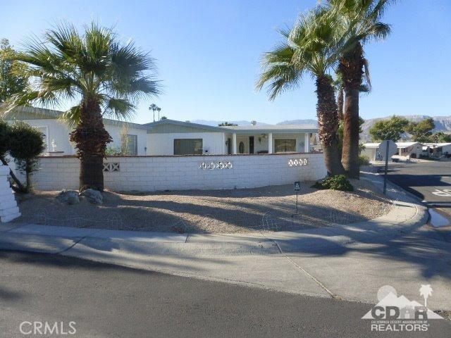 39411 Hidden Water Place Place, Palm Desert CA 92260 - Photo 2
