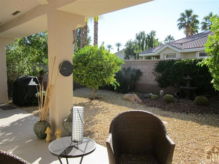 78415 Silver Sage Drive, Palm Desert CA 92211 - Photo 1