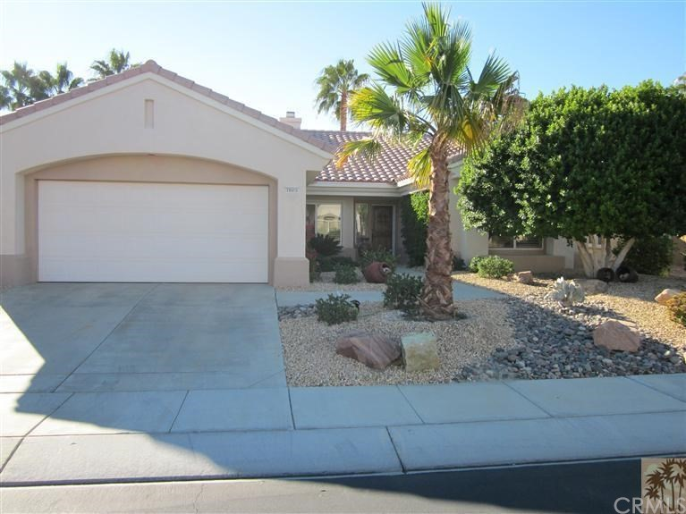 78415 Silver Sage Drive, Palm Desert CA 92211 - Photo 2