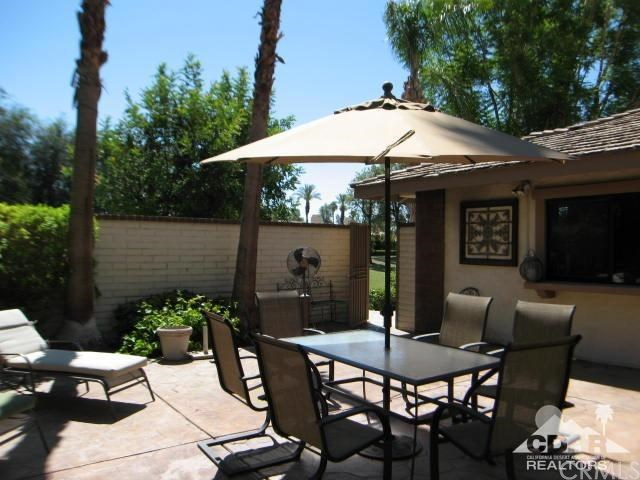102 Don Miguel Circle, Palm Desert CA 92260