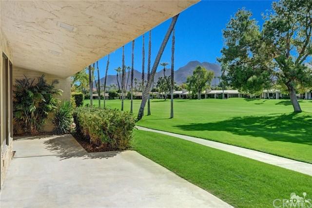 75577 Desert Horizons Drive, Indian Wells CA 92210