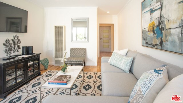 2101 Ocean Avenue # 7, Santa Monica CA 90405 - Photo 1