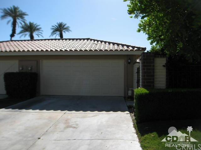 281 Tolosa Circle, Palm Desert CA 92260 - Photo 2