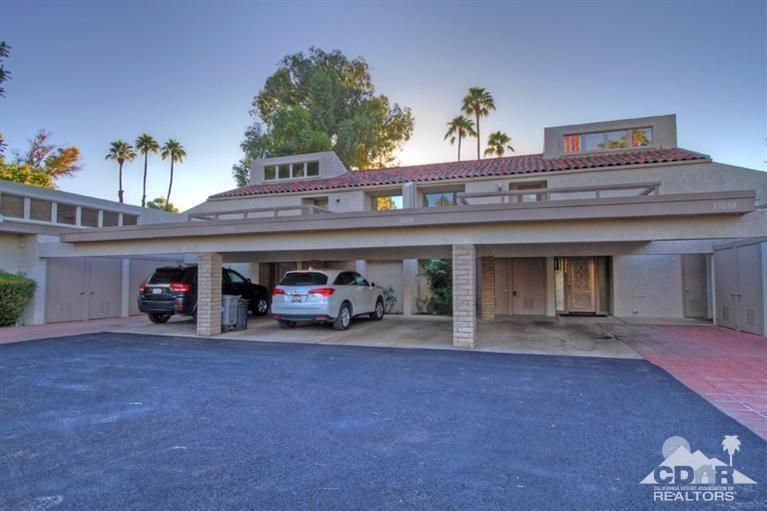 35058 Mission Hills Drive Rancho Mirage, CA - Image 0