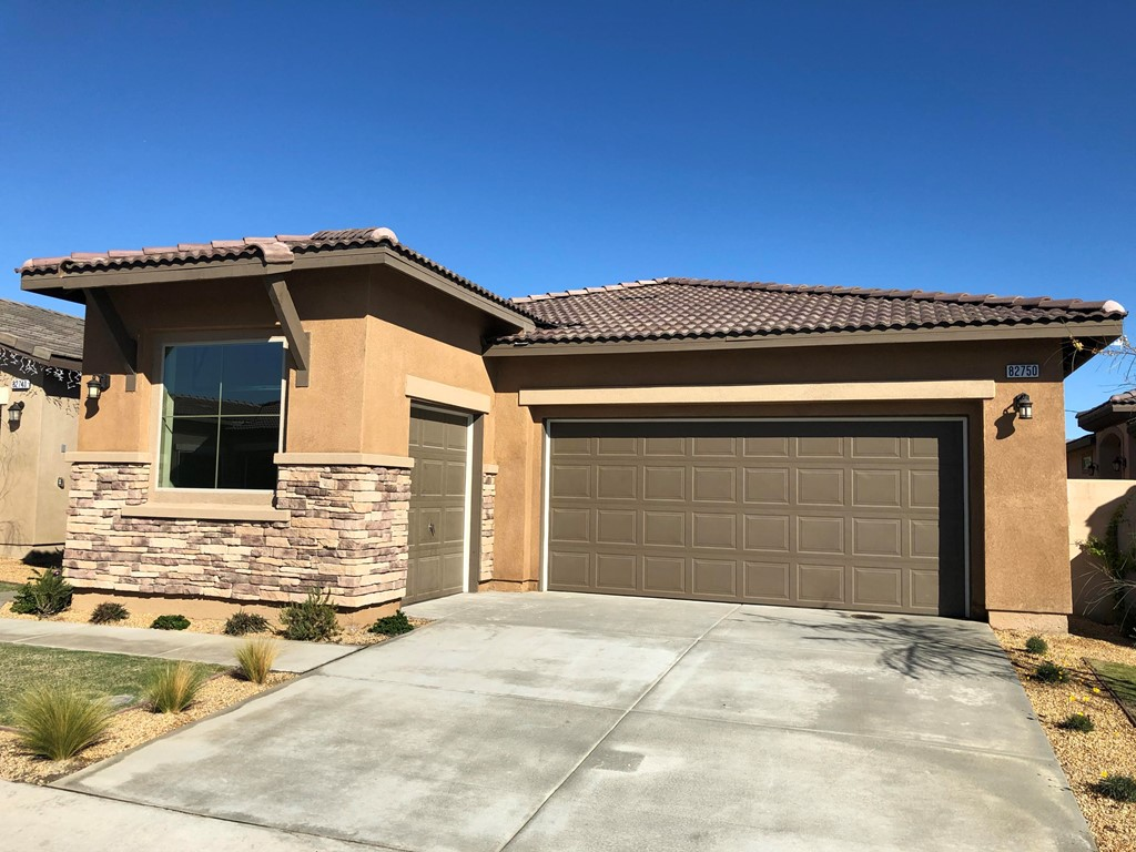 82720 Chaplin Court, Indio CA 92201