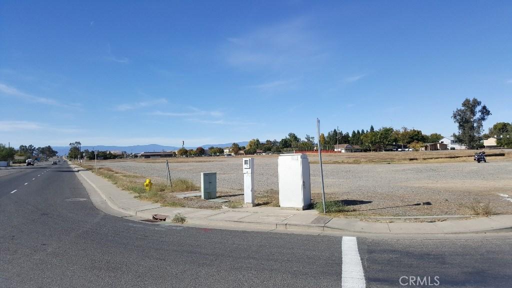 0 South Street, Orland CA 95963 - Photo 1