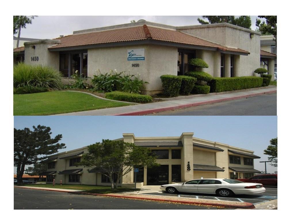 1460 E Cooley Drive, Colton CA 92324 - Photo 2