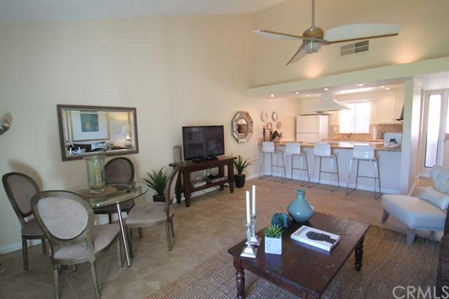 41484 Inverness Way # 19-14, Palm Desert CA 92211 - Photo 2