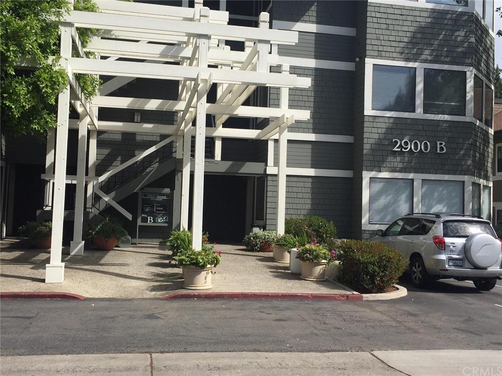 2900 Bristol Suite B100 Street #3, Costa Mesa CA 92626 - Photo 1