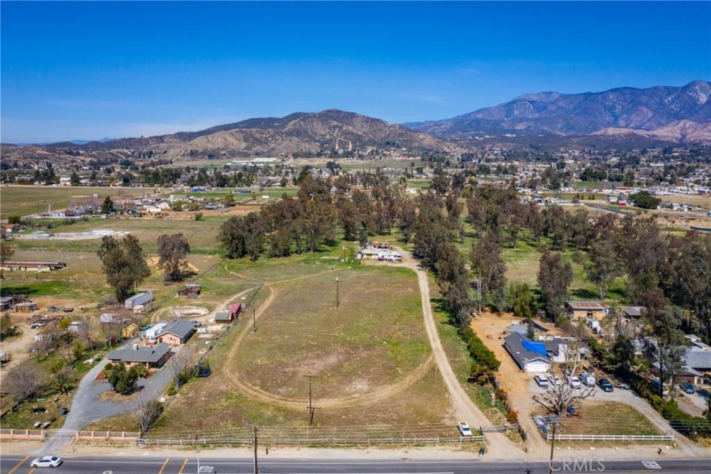 Popular Cherry Valley Real Estate