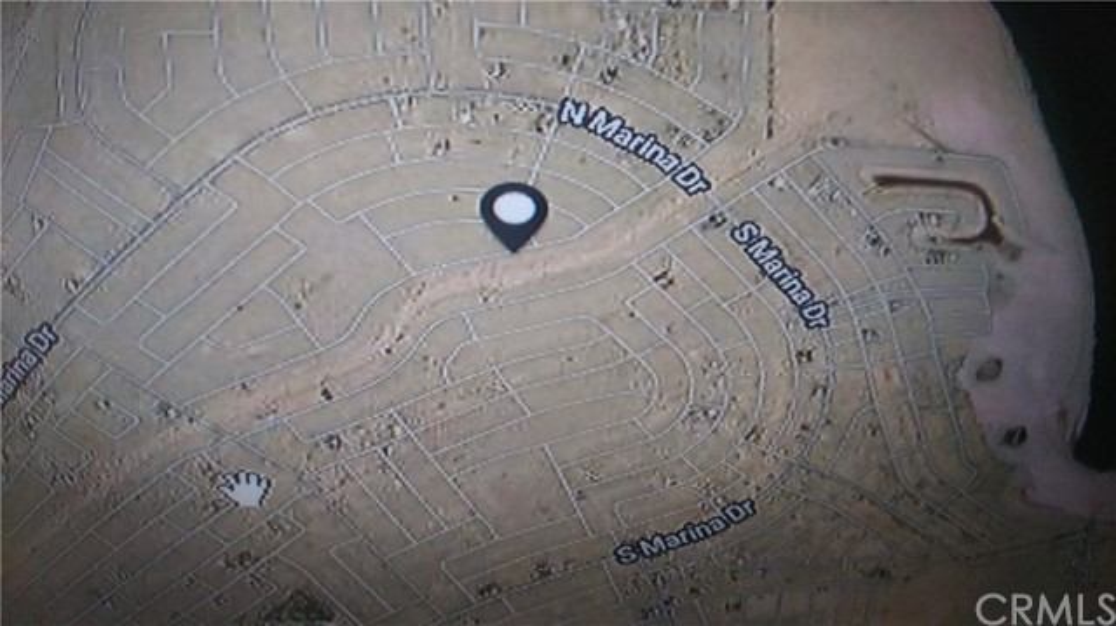 2607 Treasure Drive, Salton City CA 92274 - Photo 1