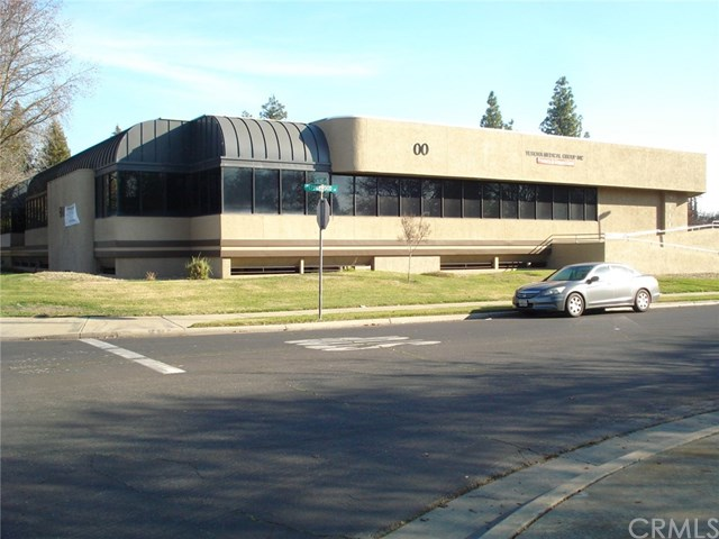 900 W Olive Avenue, Merced CA 95348 - Photo 1