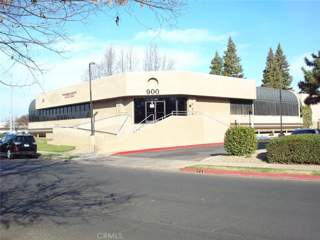 900 W Olive Avenue, Merced CA 95348 - Photo 2