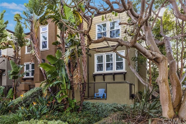 13 Bluefin Court, Newport Beach CA 92663 - Photo 2