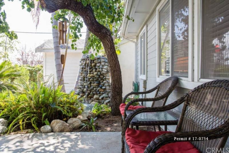 34021 Violet Lantern Street, Dana Point CA 92629 - Photo 1