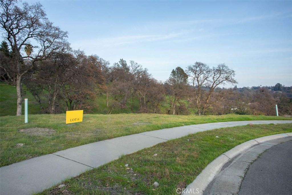 6 Hawley Trail, Oroville CA 95966 - Photo 1