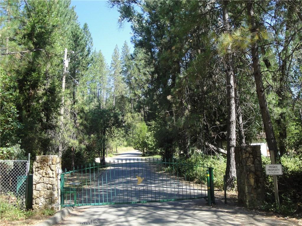 0 Meadow Lane, Berry Creek CA 95916 - Photo 1