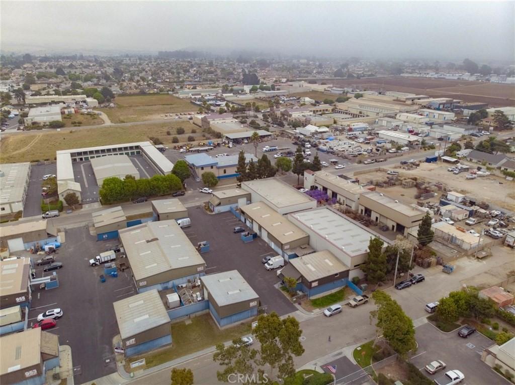 967 Huber Street, Grover Beach CA 93433 - Photo 2