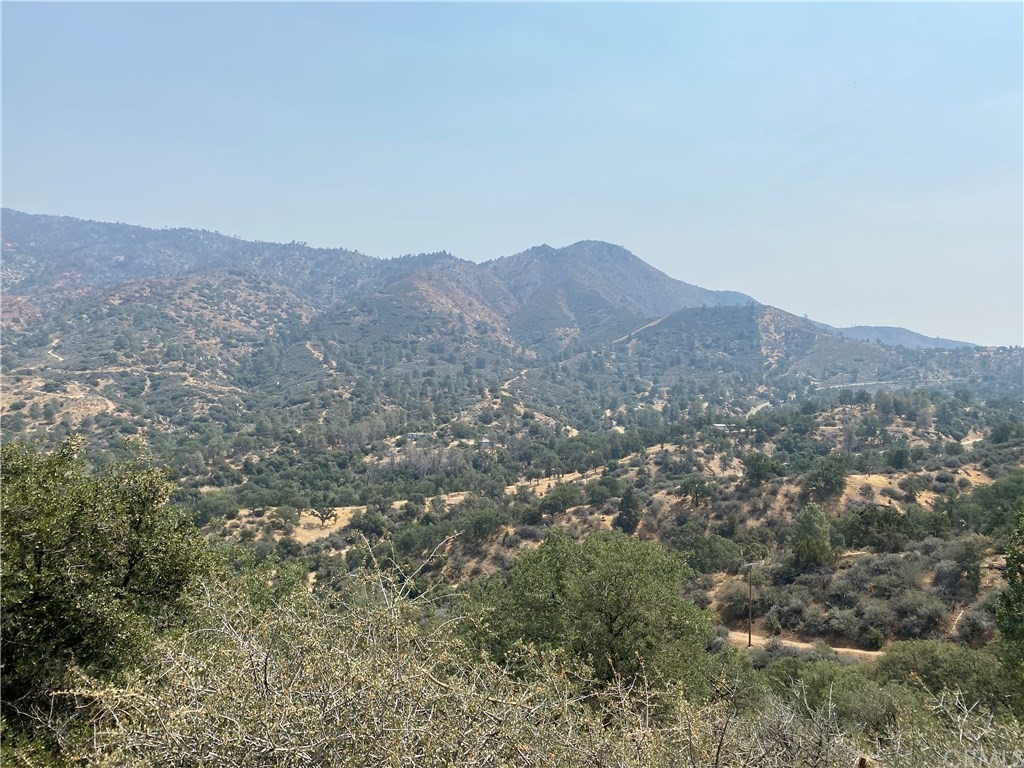 0 Land, Caliente CA 93518 - Photo 2