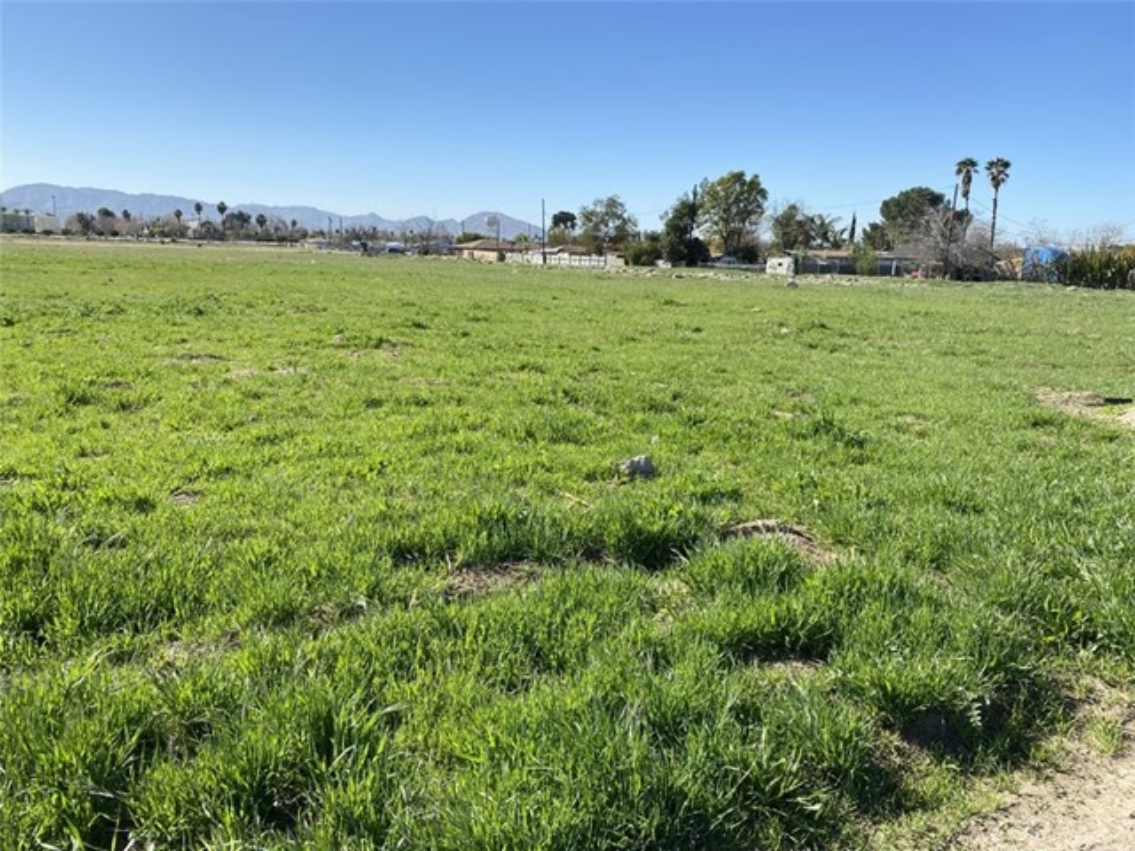 0 E 5th Street, San Bernardino CA 92410 - Photo 1