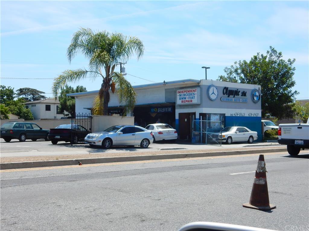 2650 Atlantic Avenue, Long Beach CA 90806 - Photo 1