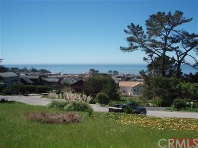 1970 Emmons Road, Cambria CA 93428