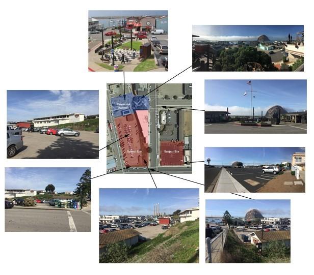 781 Market Avenue, Morro Bay CA 93442 - Photo 2