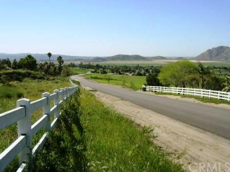 0 Nuevo Road, Nuevo-lakeview CA 92567 - Photo 2