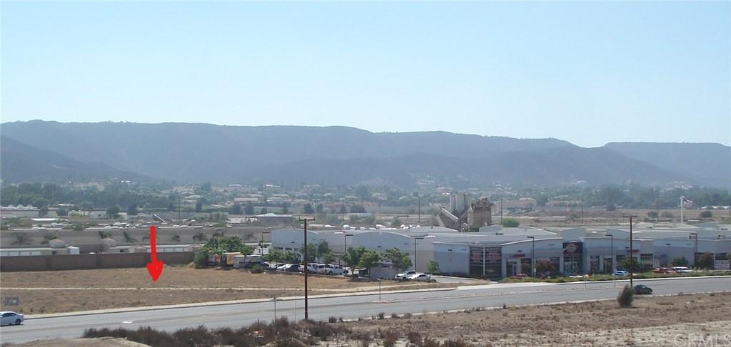 0 Jefferson Avenue, Murrieta CA 92562 - Photo 2