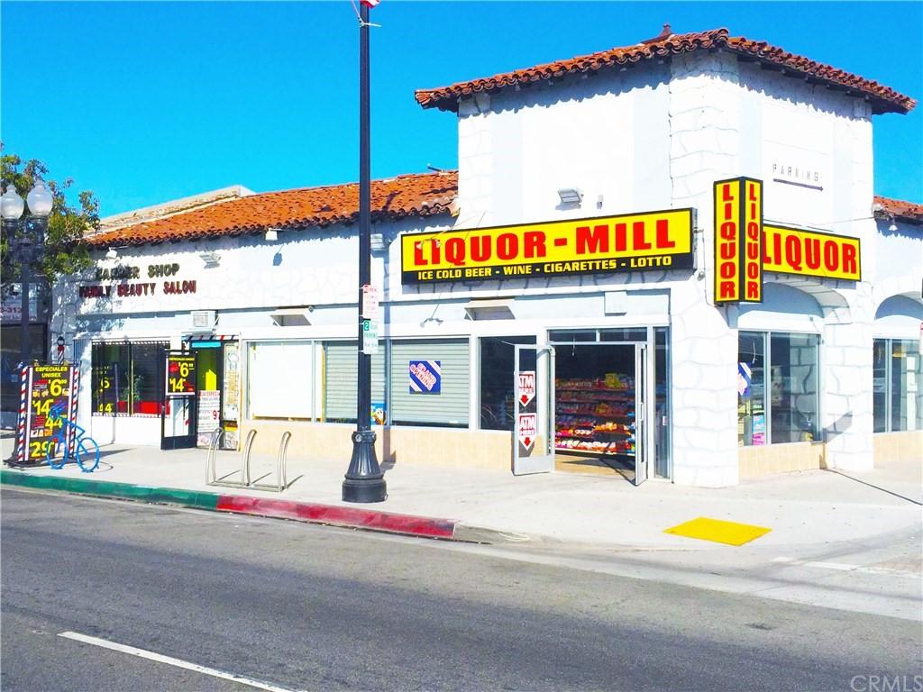 5440 Long Beach Boulevard, Long Beach CA 90805 - Photo 1
