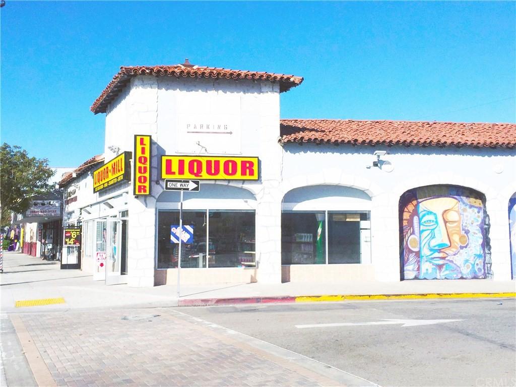5440 Long Beach Boulevard, Long Beach CA 90805 - Photo 2