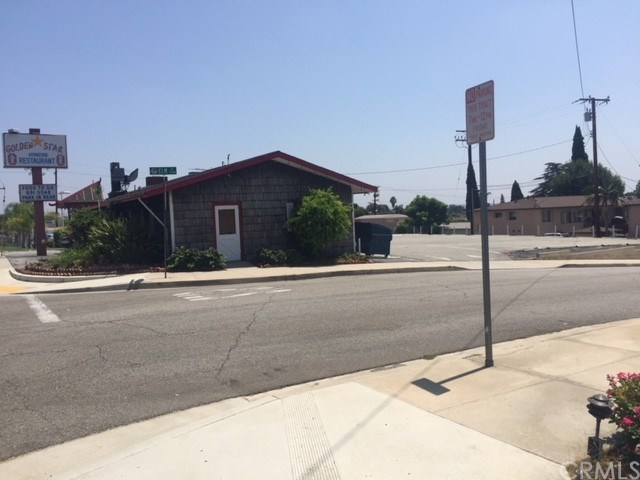 150 W Whittier Boulevard, La Habra CA 90631 - Photo 1