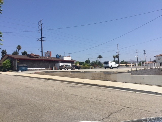 150 W Whittier Boulevard, La Habra CA 90631 - Photo 2